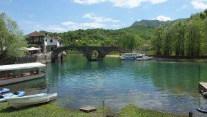 2015-montenegro-158
