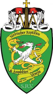 Logo_groß Kopie