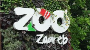 2017 05 Zoo Zagreb