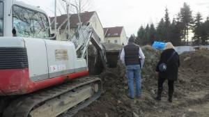2017 NS Bunker Graz